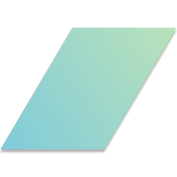 Logo for Fuse