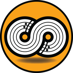 Logo for Loopman