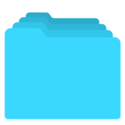 Logo for Folder Snapshot Utility