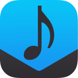 Logo for Lyrics Editor
