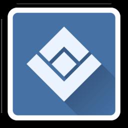 Usenetic 1 3 1 Free Download for Mac | MacUpdate