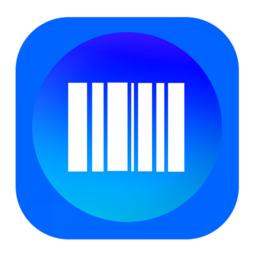Logo for Barcode Generator Pro