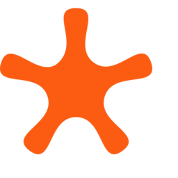 Logo for Oneboard