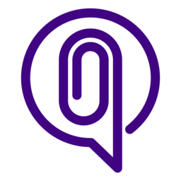 Logo for Office Chat