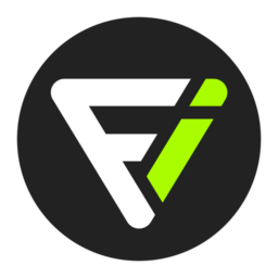 Logo for Flaticon