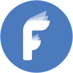 Logo for Flawless