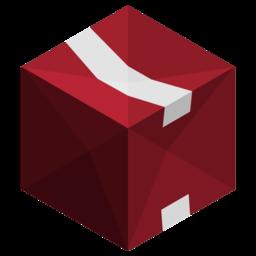 ZXPInstaller 0 25 3 Free Download for Mac | MacUpdate