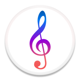 Logo for Music Tutor