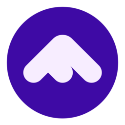 Logo for FontBase