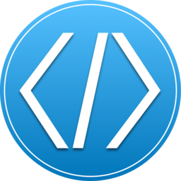 Logo for WebTools