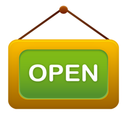 Logo for Open Any File