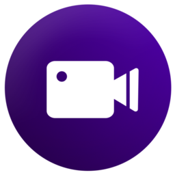 Logo for Video to GIF