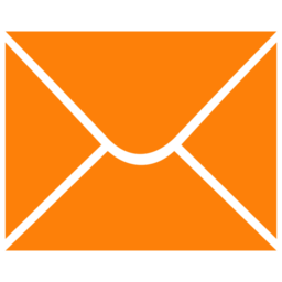 Logo for Bulk Email