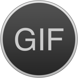 Logo for Smart GIF Maker