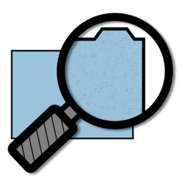 Logo for FileTools