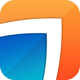 Logo for Swiftify for Xcode