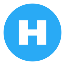 Logo for Fitness Hero