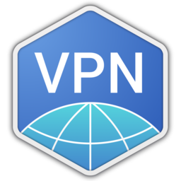 Logo for VPN Client