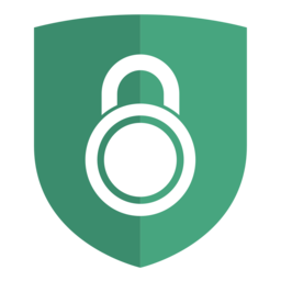 Logo for Privacy Pro