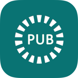 Logo for PUB Expert