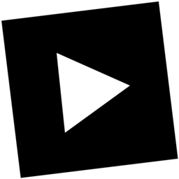 Logo for Square Video