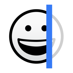 Logo for Emojise