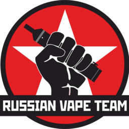 Logo for VapeRadioFM