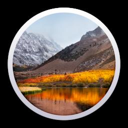 macOS High Sierra Security Updates