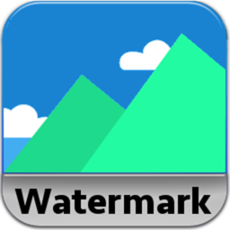 Logo for Batch Photo Watermark