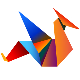 Logo for AliveColors