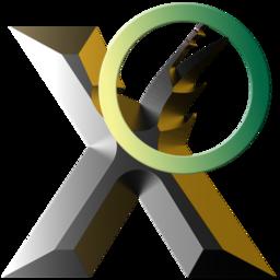 DetectX Swift