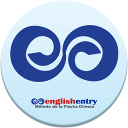 Logo for English Intermediate Courses