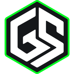 Logo for Gameshow