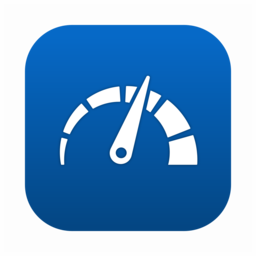 Geekbench 5 0 0 Free Download for Mac | MacUpdate