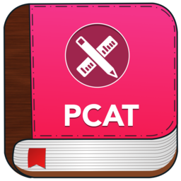 Logo for PCAT Practice Exam