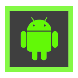 Logo for Shining Mac Android Data Recovery