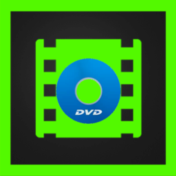 Logo for Shining DVD Converter