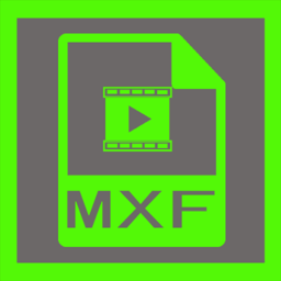 Logo for Shining MXF Converter