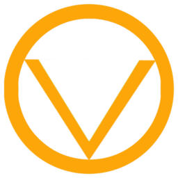 Logo for Shining Free Video Player