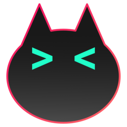 Logo for Easy-Cat