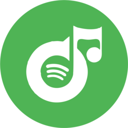Logo for Ondesoft Spotify Converter