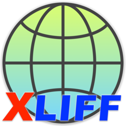 Logo for XLIFFTool