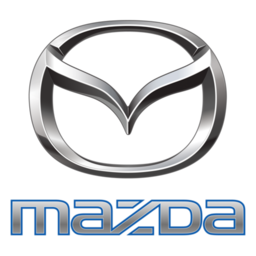 Logo for Mazda Toolbox