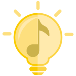 Smart Tunes