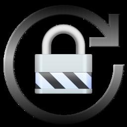 VPN Guard