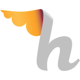 Logo for Hiri