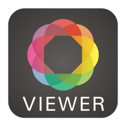 Logo for WidsMob Viewer