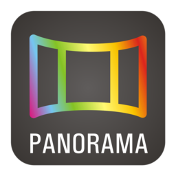 Logo for WidsMob Panorama