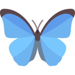 Logo for OneTrack Bug Tracker