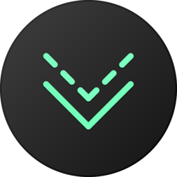 Veeer For Mac Free Download Review Latest Version